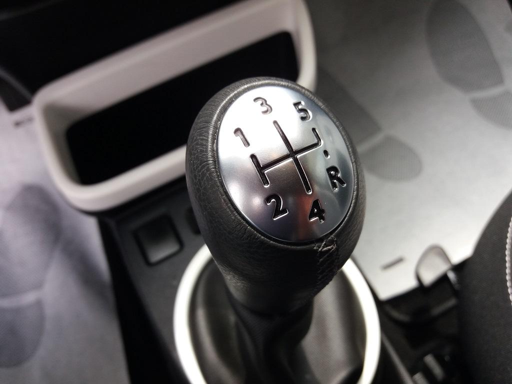 Renault Twingo SCe 69 Lovely (13)