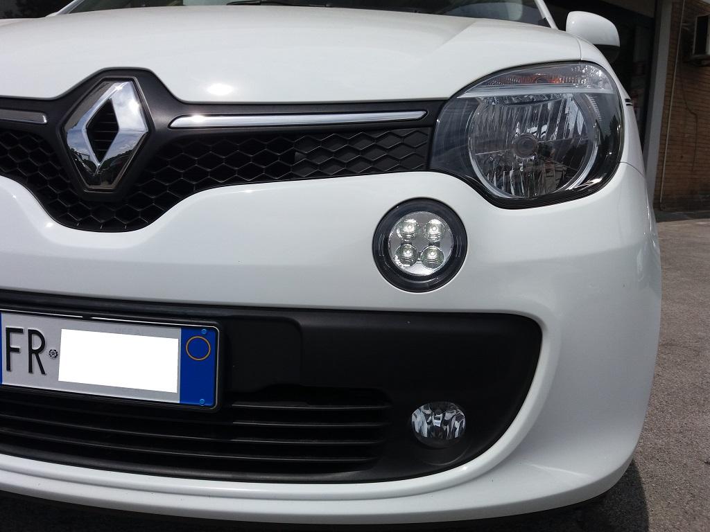 Renault Twingo SCe 69 Lovely (39)