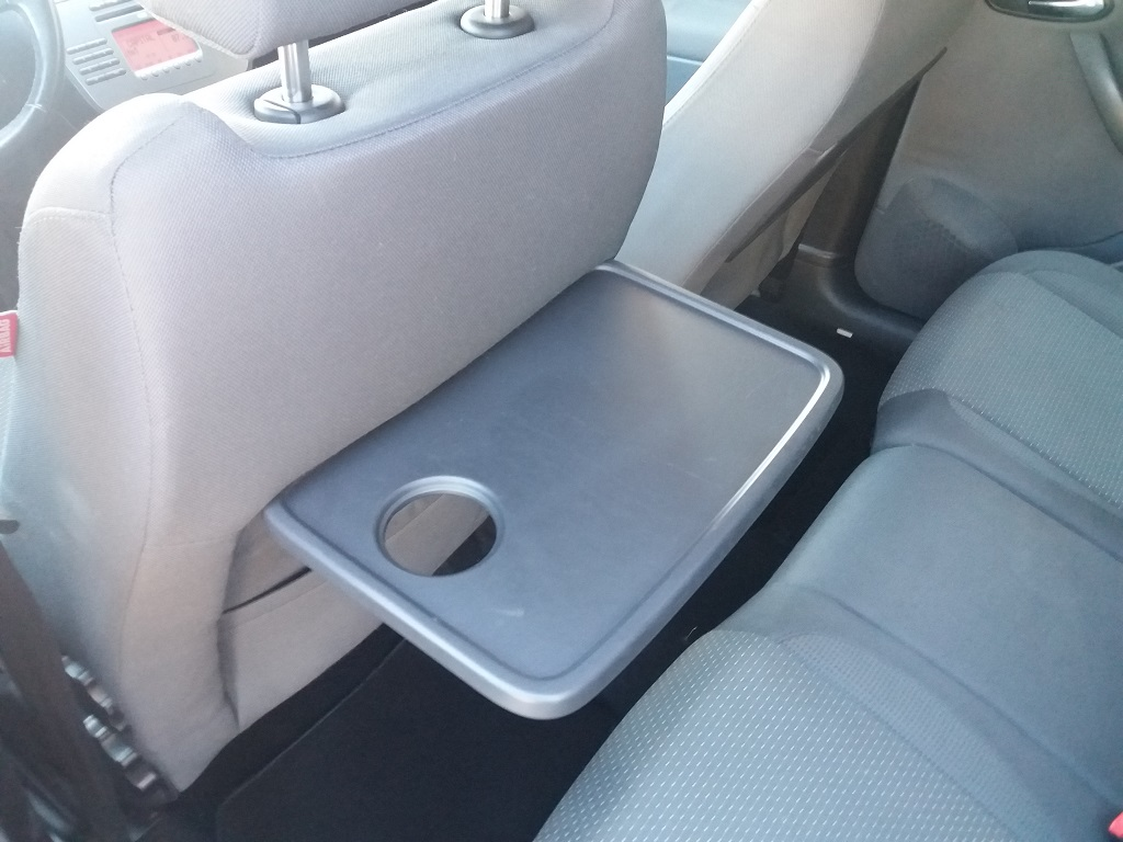 Seat Altea XL 1.6 Stylance GPL (15)