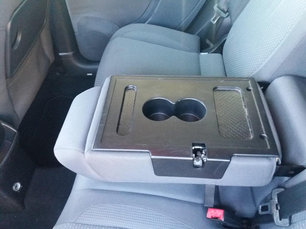 Seat Altea XL 1.6 Stylance GPL (16)