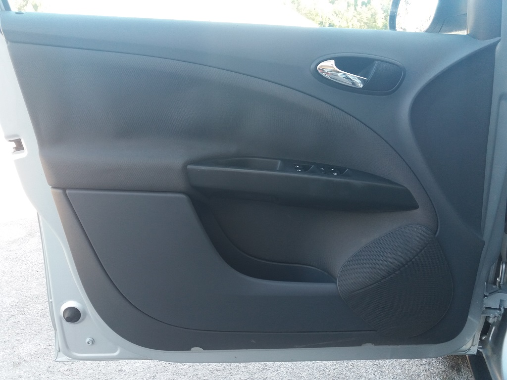 Seat Altea XL 1.6 Stylance GPL (17)