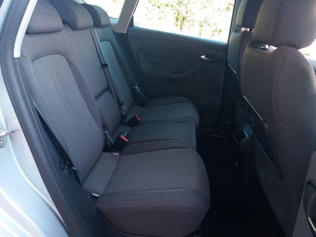 Seat Altea XL 1.6 Stylance GPL (25)