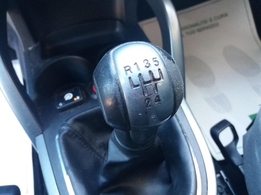 Seat Altea XL 1.6 Stylance GPL (32)