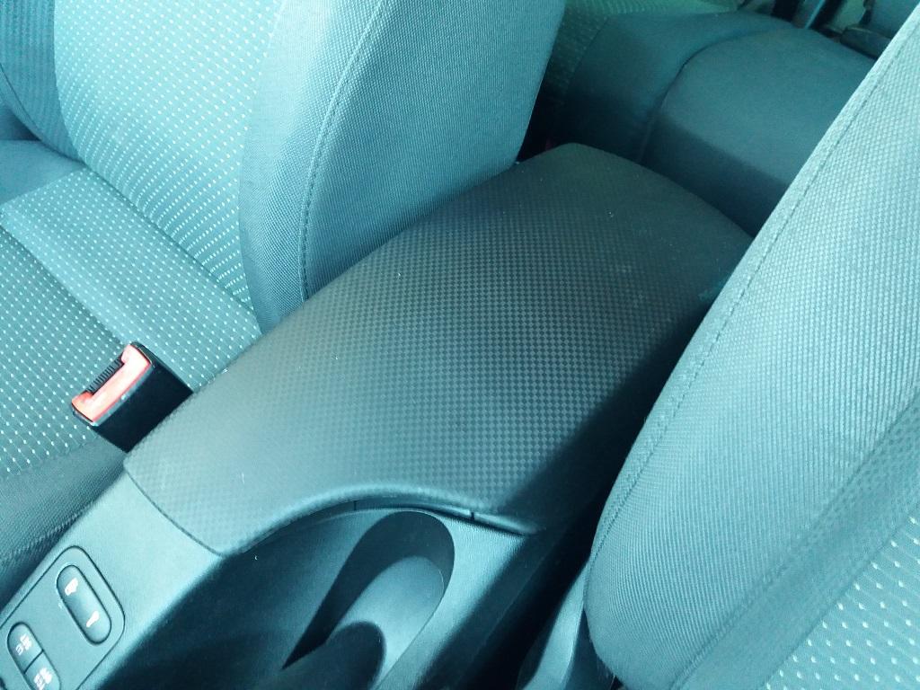 Seat Altea XL 1.6 Stylance GPL (35)