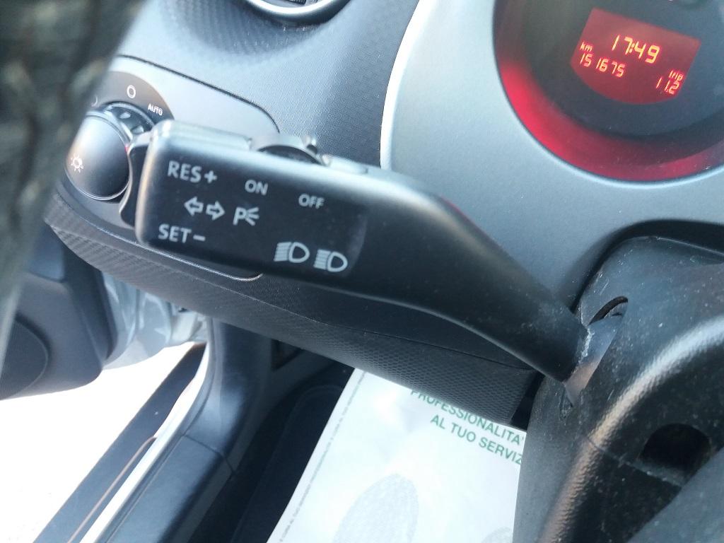 Seat Altea XL 1.6 Stylance GPL (36)