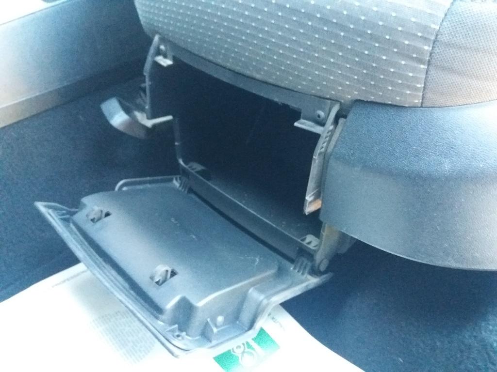 Seat Altea XL 1.6 Stylance GPL (41)