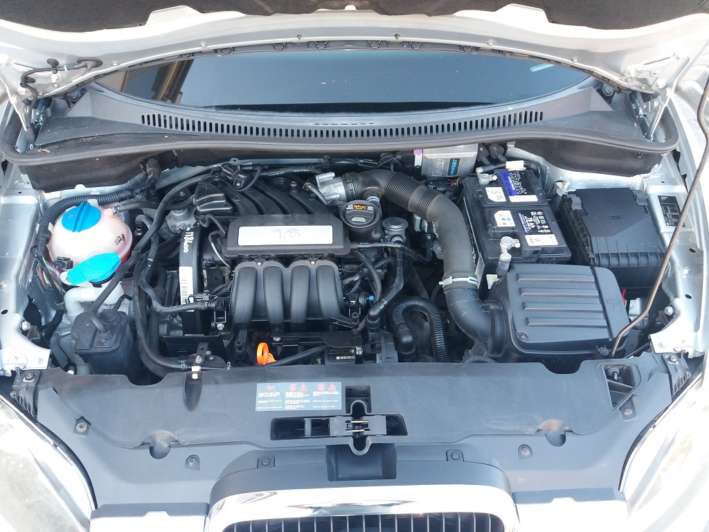 Seat Altea XL 1.6 Stylance GPL (43)