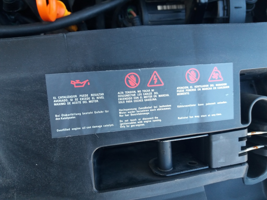 Seat Altea XL 1.6 Stylance GPL (46)