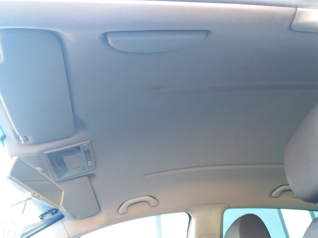 Seat Altea XL 1.6 Stylance GPL (48)