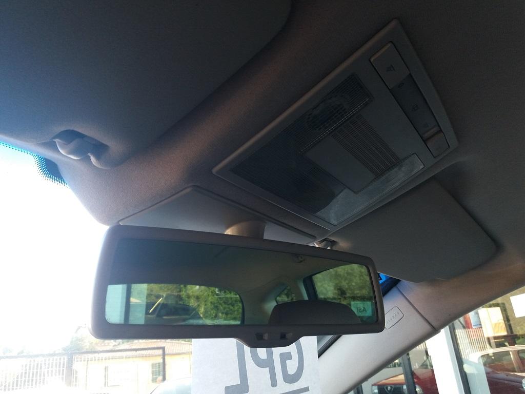 Seat Altea XL 1.6 Stylance GPL (49)
