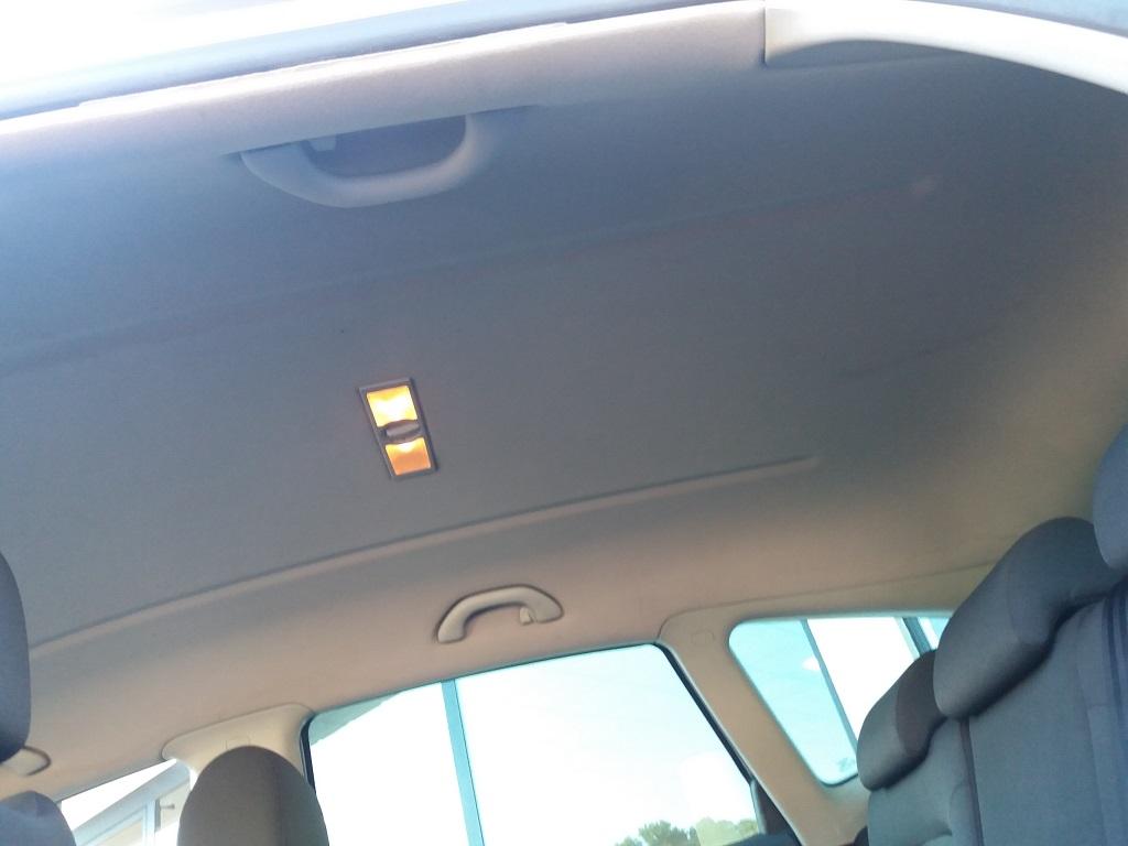 Seat Altea XL 1.6 Stylance GPL (50)