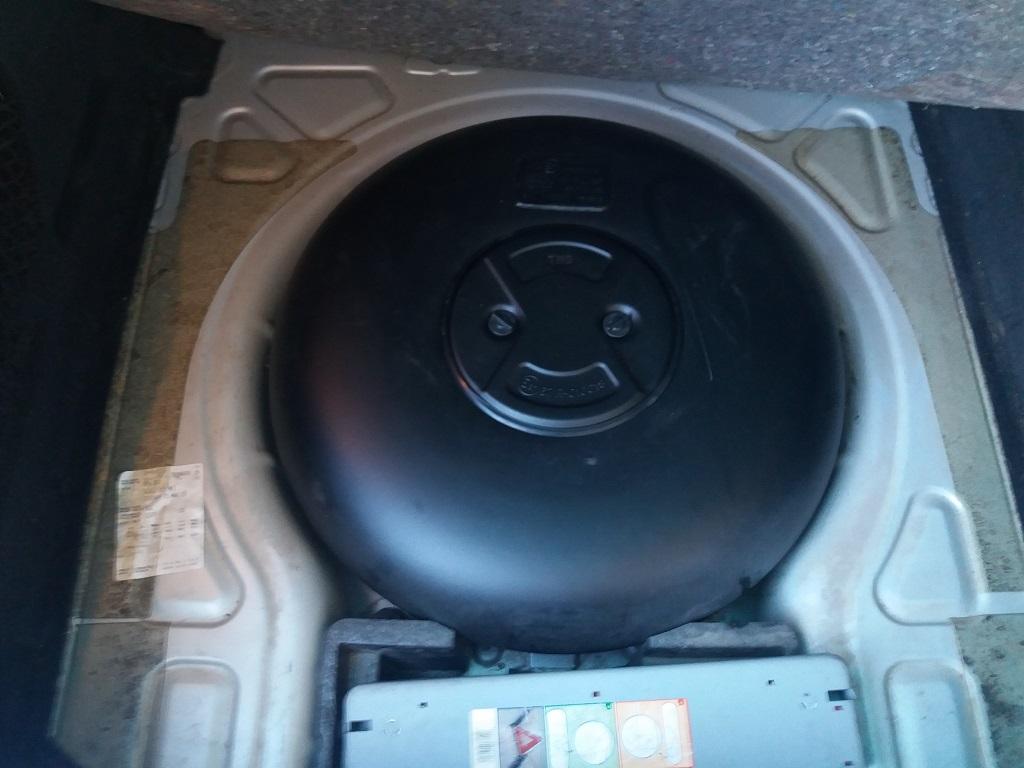 Seat Altea XL 1.6 Stylance GPL (52)
