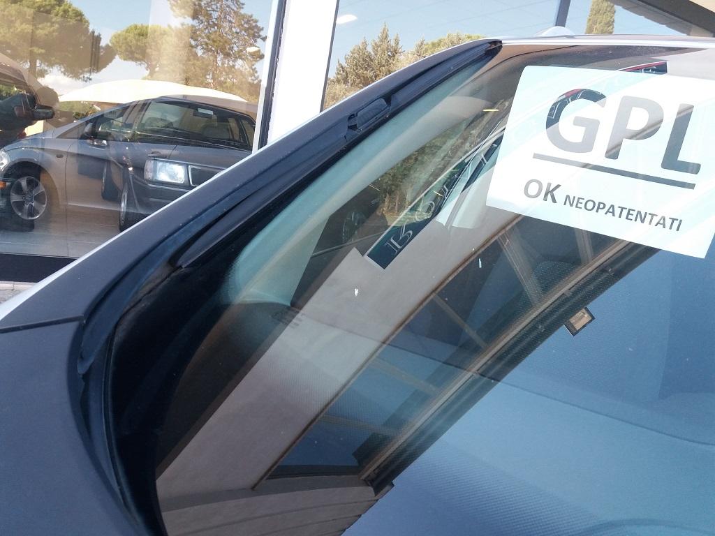 Seat Altea XL 1.6 Stylance GPL (58)