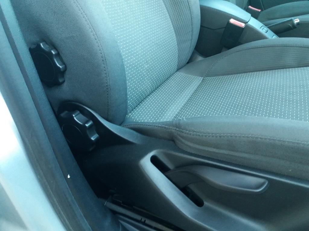 Seat Altea XL 1.6 Stylance GPL (67)