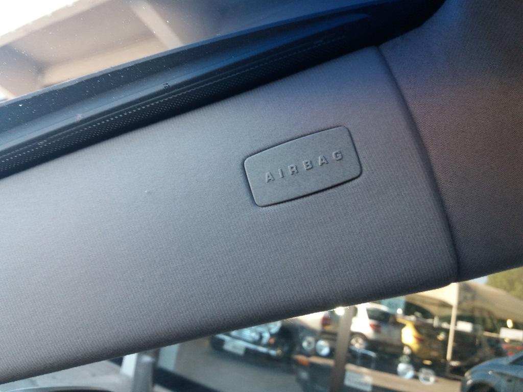 Seat Altea XL 1.6 Stylance GPL (72)
