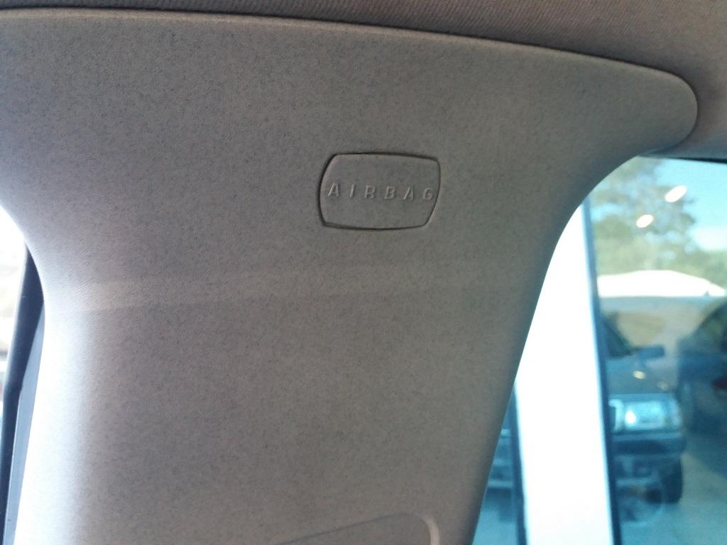 Seat Altea XL 1.6 Stylance GPL (73)