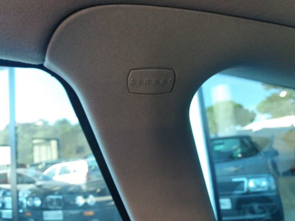 Seat Altea XL 1.6 Stylance GPL (74)