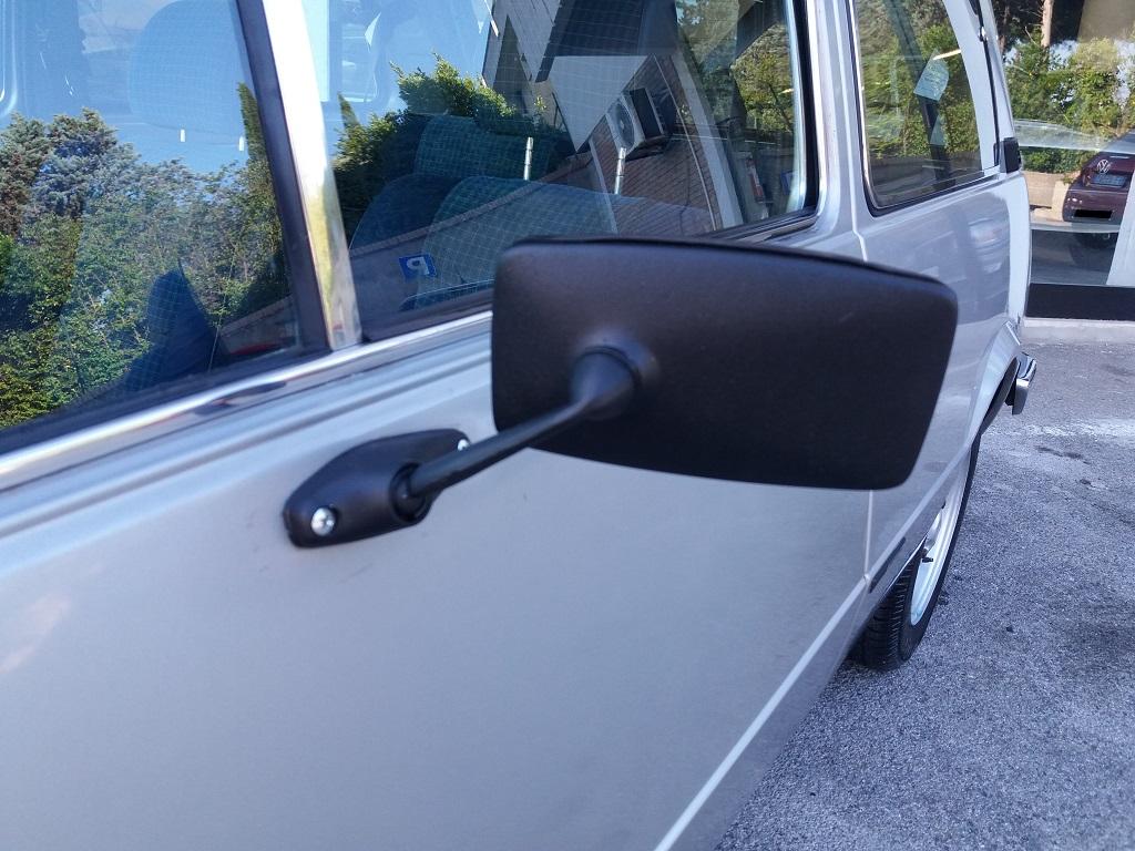 Innocenti Mini 90 SL (15)
