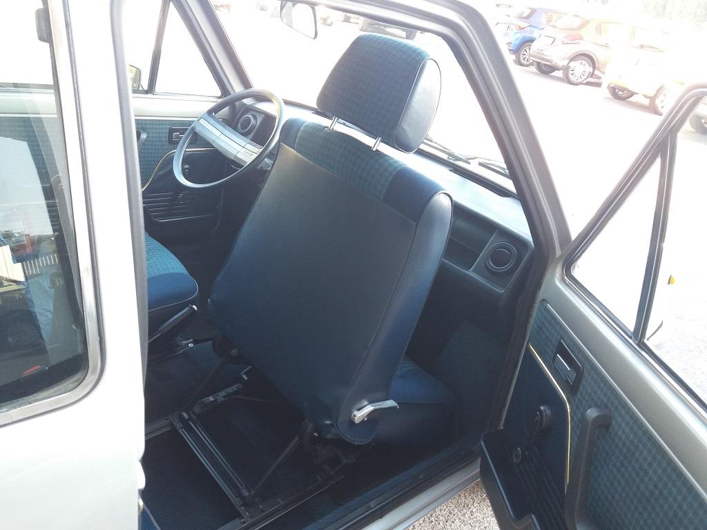 Innocenti Mini 90 SL (23)
