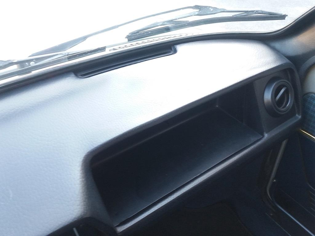 Innocenti Mini 90 SL (51)