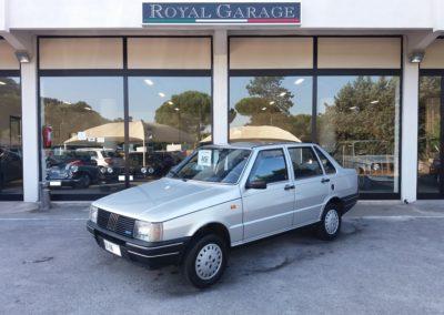 Fiat Duna 70