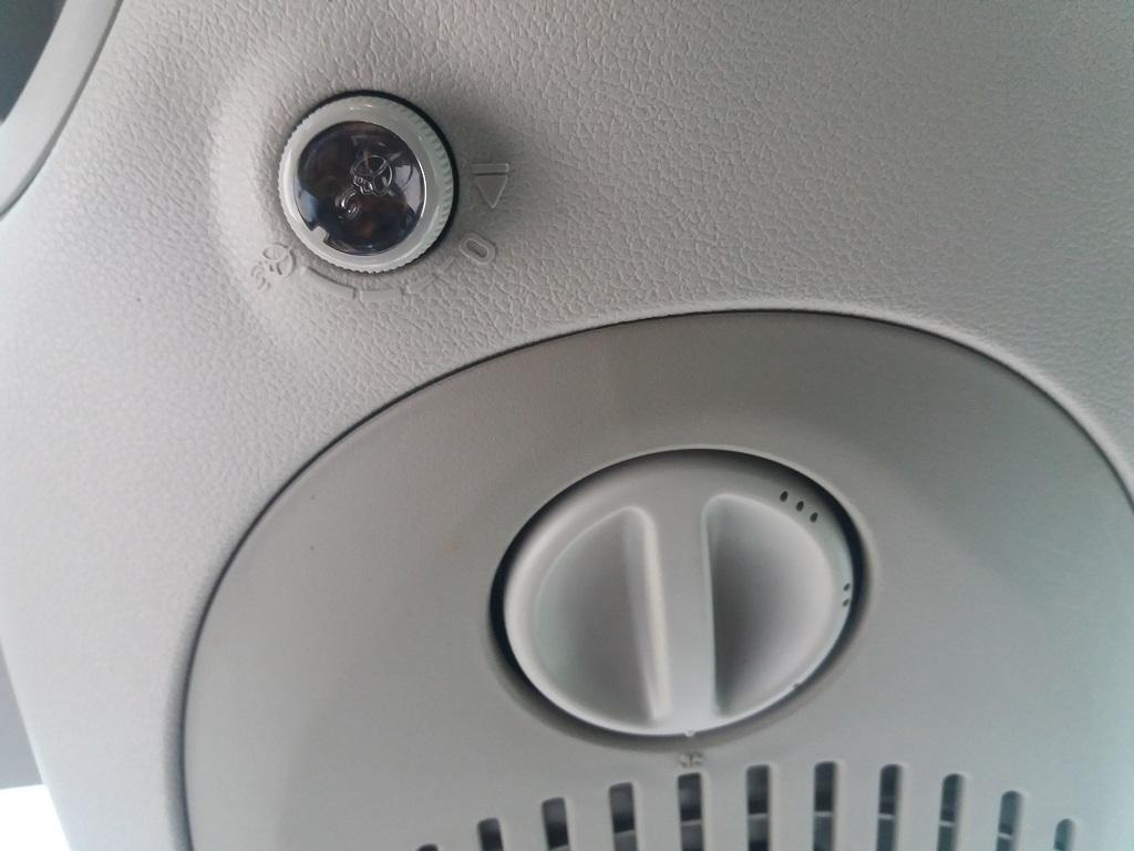 Peugeot Partner Tepee 1.6 HDi 115 cv Outdoor (28)
