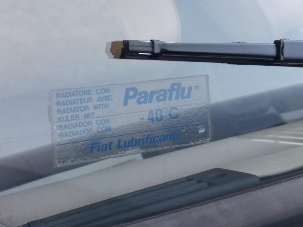 Fiat Panda 900 i.e. cat Cafè (37)