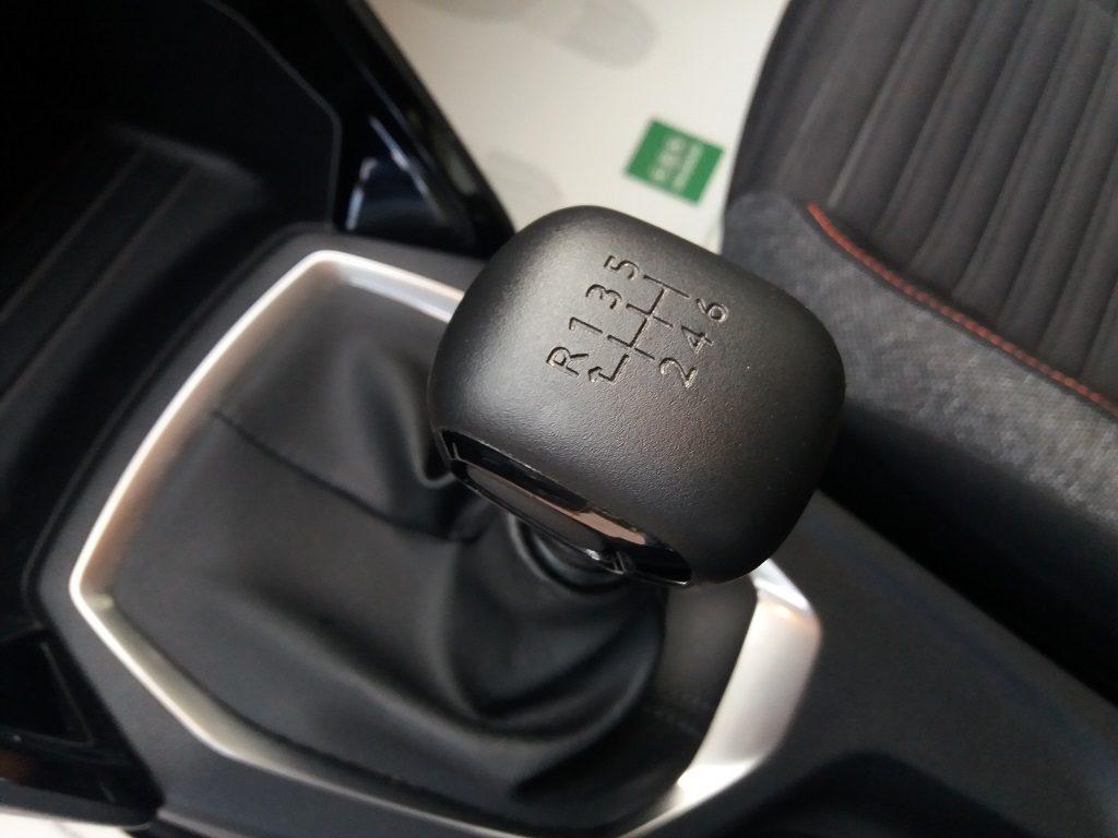 Peugeot 208 BlueHDi 100 S&S Active (25)