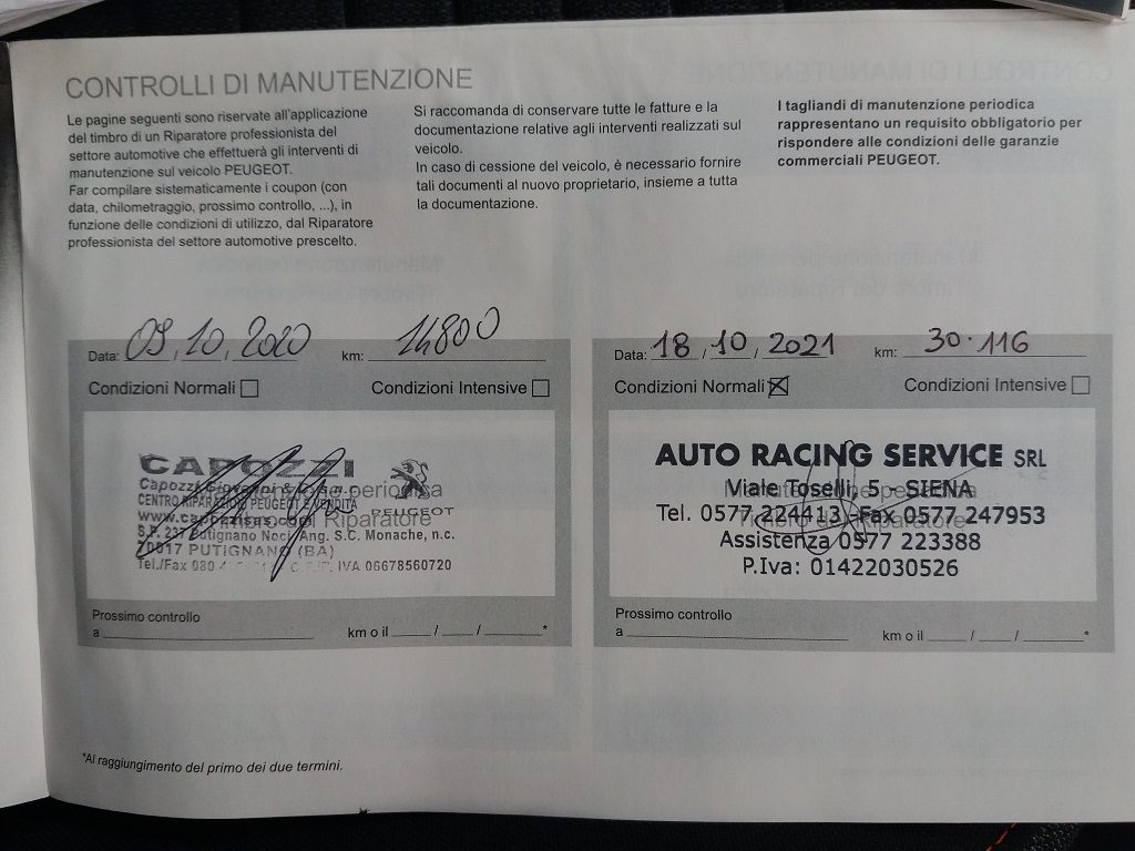 Peugeot 208 BlueHDi 100 S&S Active (43)