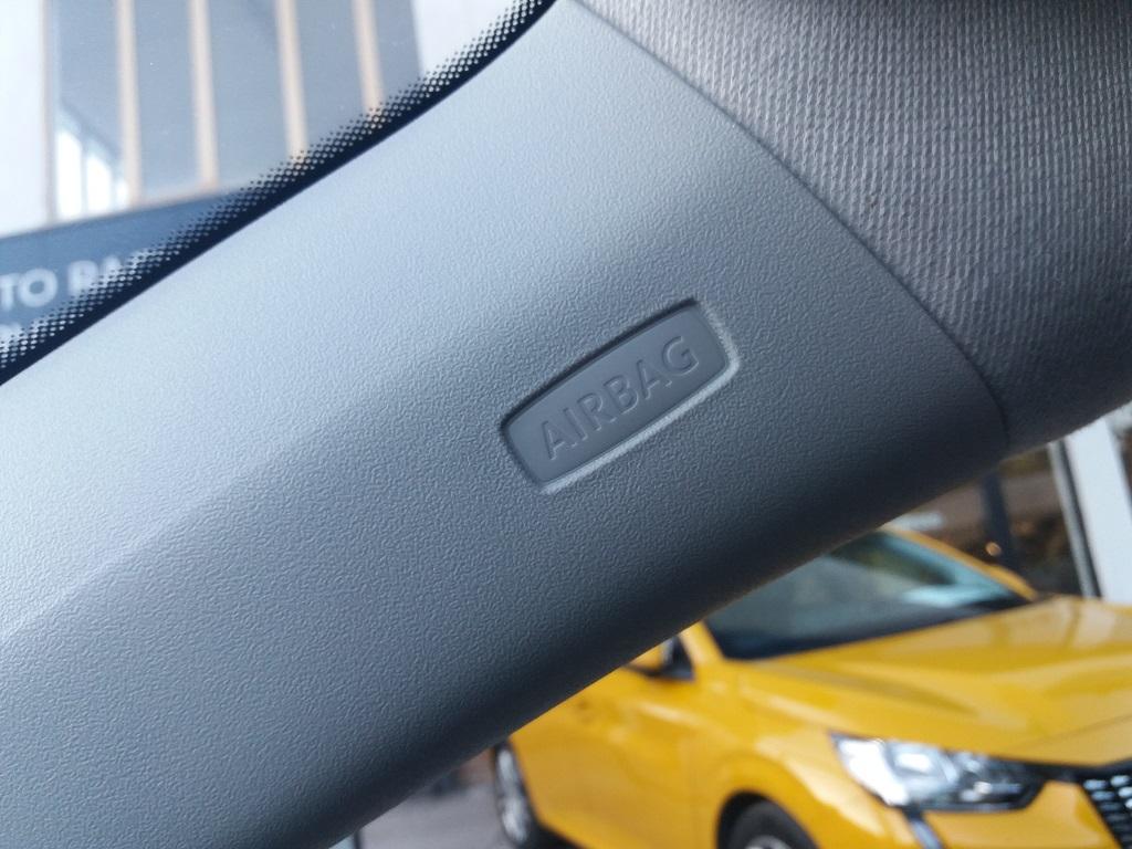 Volkswagen up! 5p 1.0 Move up! 60 cv (36)