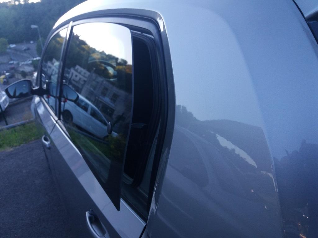 Volkswagen up! 5p 1.0 Move up! 60 cv (48)